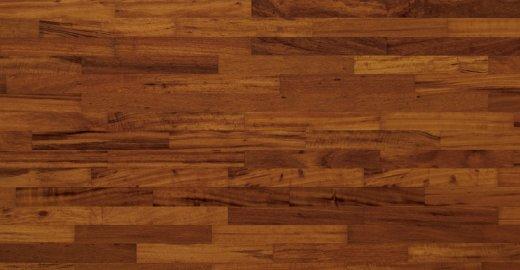 parkett preise parkett schiffsboden landhausdielen. Black Bedroom Furniture Sets. Home Design Ideas