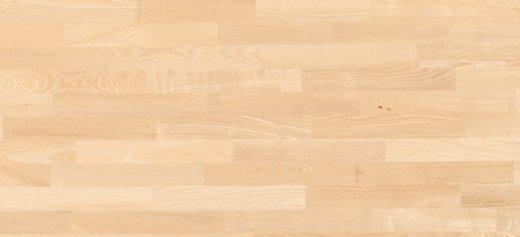 klick parkett beautiful parkett furs bad pl in soest ihr. Black Bedroom Furniture Sets. Home Design Ideas