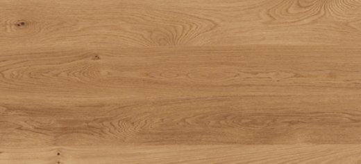 parkett restposten fertigparkett landhausdielen m nchen. Black Bedroom Furniture Sets. Home Design Ideas