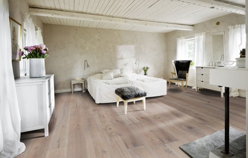 k hrs parkett m nchen. Black Bedroom Furniture Sets. Home Design Ideas