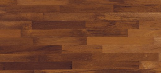 Parkettboden dunkel textur  Parkett Preise, Parkett, Schiffsboden, Landhausdielen