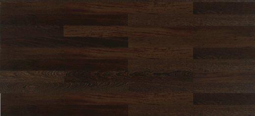 parkett fertigparkett bambusparkett korkparkett parkettboden vom parkett. Black Bedroom Furniture Sets. Home Design Ideas