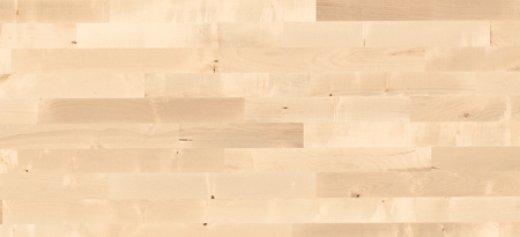parkett broker parkett sonderangebote landhausdiele landhausdielen. Black Bedroom Furniture Sets. Home Design Ideas