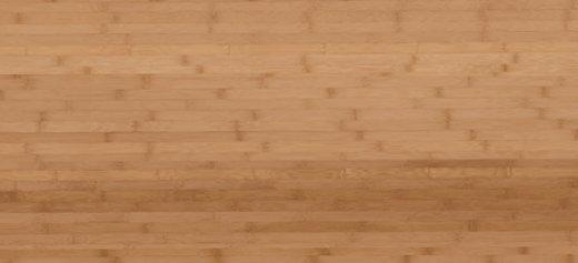 bambus parkett fertigparkett landhausdielen. Black Bedroom Furniture Sets. Home Design Ideas