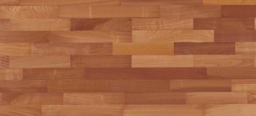 kirsche parkett kirschbaum parkett. Black Bedroom Furniture Sets. Home Design Ideas
