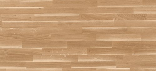 parkett eiche. Black Bedroom Furniture Sets. Home Design Ideas