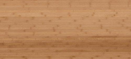 parkett bambus parkett broker. Black Bedroom Furniture Sets. Home Design Ideas