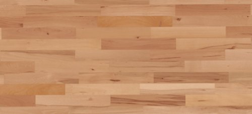 parkett buche buche parkett parkett broker. Black Bedroom Furniture Sets. Home Design Ideas